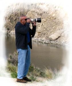 Bob Photographer
