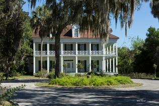 photo of Bronson Mulholland House #287