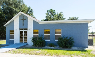 photo of Bethany Seventh-Day Adventist Church